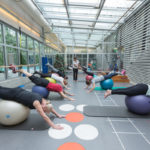 Sport Multi thérapies Cressy, Bains de Cressy, Physio, (c) Julie Rheme, julierheme.com
